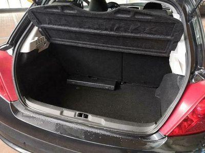usata Peugeot 207 1.4 8V 75CV 5p. X Line
