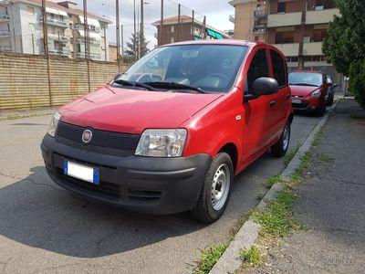 usata Fiat Panda 1.3 MJET II° SERIE- 2012