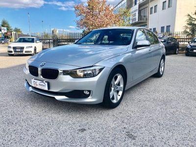 usado BMW 320 d xDrive Sport SCONTO ROTTAMAZIONE rif. 11251580