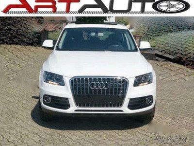usado Audi Q5 2.0 Ultra TDI 150 CV Navi