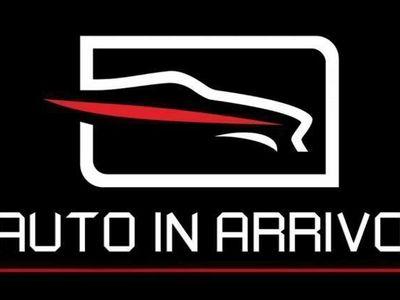 usata Audi A4 Avant 2.0 TDI 150 CV ultra S tronic Business *NAVI