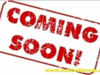 usado Hyundai ix35 2.0 CRDi 4WD Classic