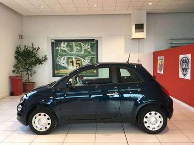 usata Fiat 500 1.3 MJt 95CV Pop USATO GARANTITO#