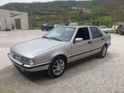 usata Fiat Croma 2.0 td id 1995