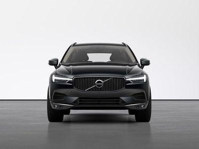 usata Volvo XC60 B4 d Awd Geartronic Business Plus