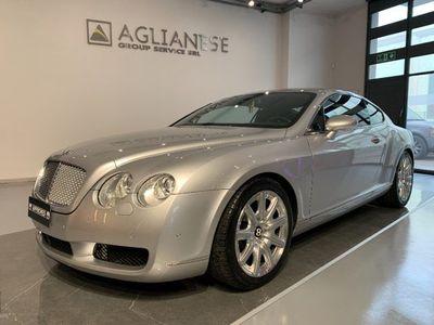 usata Bentley Continental GT rif. 13273373