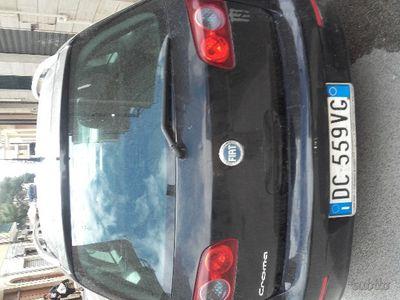brugt Fiat Croma - 2006