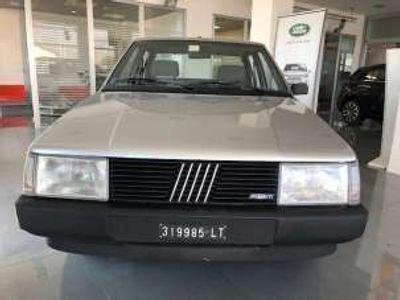 usata Fiat Regata 70 Benzina