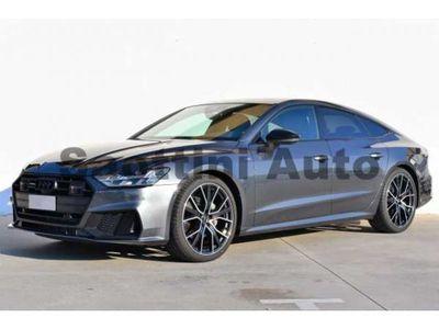 second-hand Audi A7 SPB 50 3.0 TDI quattro tiptronic Business Plus