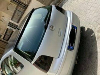 usata VW Polo Polo 1.4 TDI 3p. Comfortline