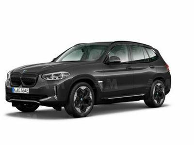 usata BMW iX3 iX3Impressive nuova a Cremona