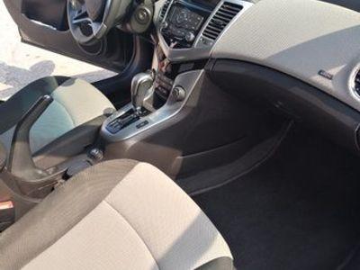 usata Chevrolet Cruze - 2011