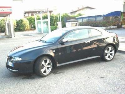 usata Alfa Romeo GT Distintictive Jtd