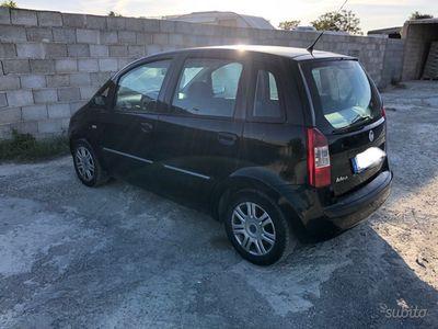 usata Fiat Idea 1.3 MJet