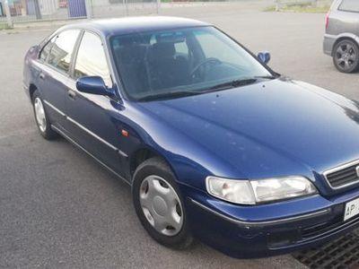 usata Honda Accord 5ª serie '96 - 1997