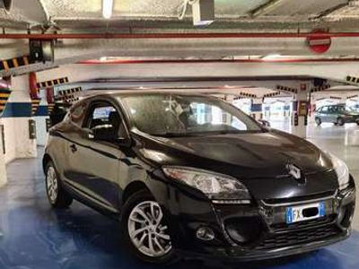 usata Renault Mégane Coupé Coupé 1.6 Wave