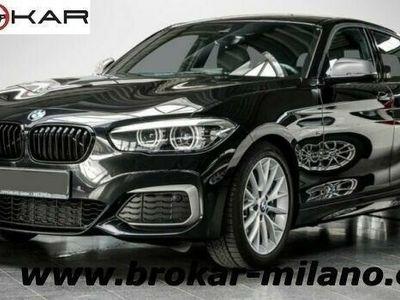 używany BMW M140 i 5 porte - M-Sport 340 cavalli