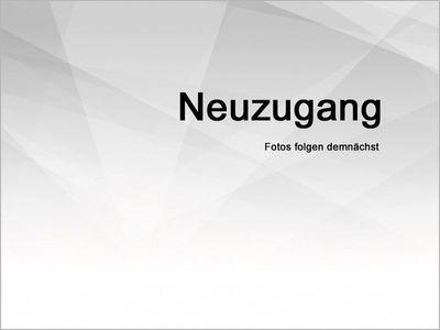 used VW Touareg Bluemotion V6 3,0 Tdi 150kw/ 204ps Automatik