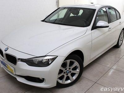 usado BMW 320 d Unlimited rif. 9133992