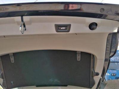 used BMW 420 Gracoupé M Sport rif. 11353601