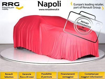 gebraucht Renault Captur dCi 8V 90 CV S&S Energy Hypnotic