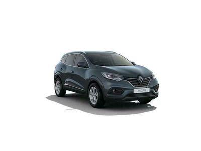 usata Renault Kadjar 1.5 blue dci Sport Edition 115cv edc