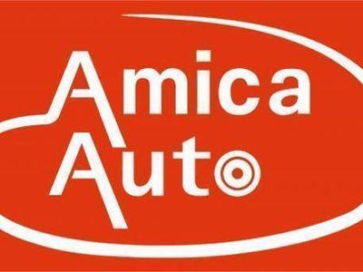 usata Seat Ibiza 1.9 TDI 160CV 3p. Cupra rif. 12759292