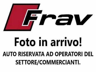 usata Alfa Romeo MiTo MiTo1.3 JTDm-2 95 CV S&S Distinctive