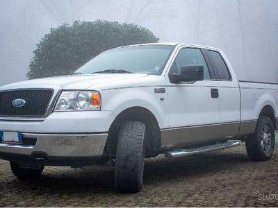 brugt Ford F-150 - 2006