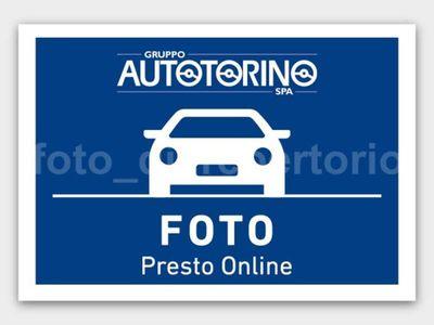 usata BMW 318 Gran Turismo SERIE 3 GRAN TURISMO D ADVANTAGE
