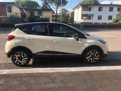 usata Renault Captur 0.9 TCe 12V 90 CV Start
