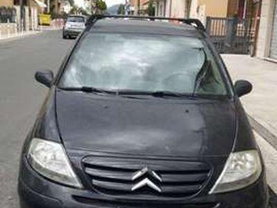 usata Citroën C3 1.1 Elegance