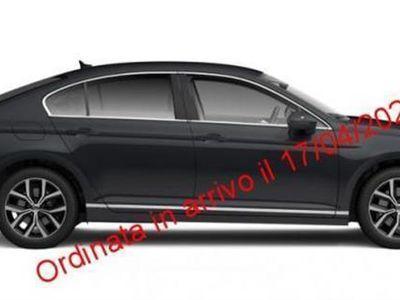 usata VW Passat 2.0 TDI EXECUTIVE BLUEMOTION TECHNOLOGY DEL 2020