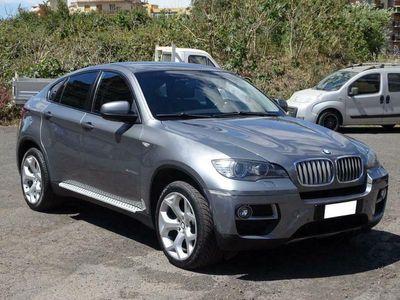 usado BMW X6 X6xDrive30d Attiva