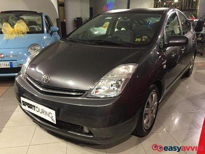 usado Toyota Prius 1.5i 16V IBRIDA CAMBIO AUTOMATICO OK NEOP