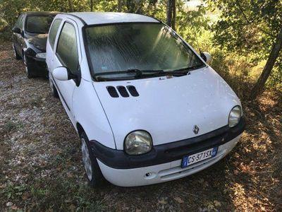 used Renault Twingo 1.2i 16V (58CV) cat Ice rif. 10390466