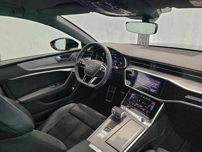 usata Audi A7 A7SPB 50 3.0 TDI quattro tiptronic Business Plus