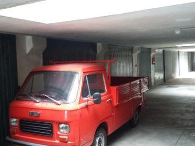 usado Fiat 850