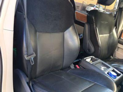 usata Chrysler Grand Voyager 3ª s - 2009