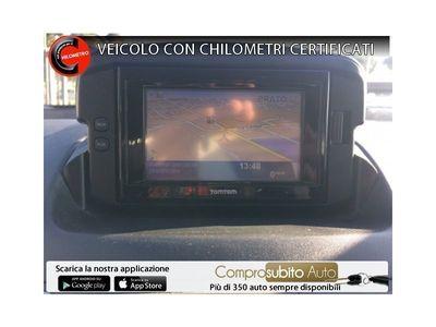 usata Toyota Aygo 1.0 12V VVT-i 3 porte Active Connect rif. 7245271