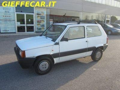 usata Fiat 1100 i.e. cat Hobby