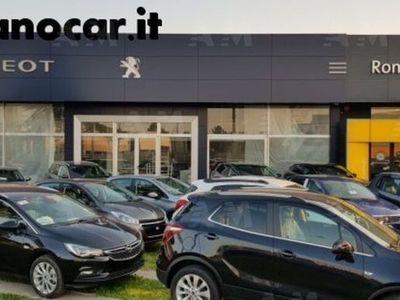 used Peugeot 2008 100 S&S GT Line nuova a Termoli