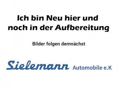 gebraucht VW T6 Kastenwagen Kastenwagen 2.0 Tdi Klima Radio Standheizung