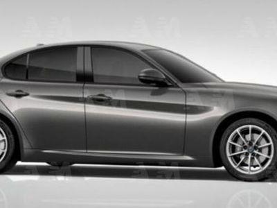 usata Alfa Romeo Giulia Giulia 2.2 Turbodiesel 150 CV2.2 Turbodiesel 150 CV