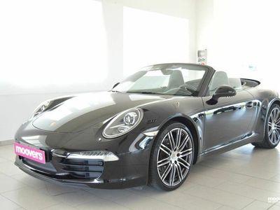 usata Porsche 911 Carrera Cabriolet 911 (991) 991 3.4