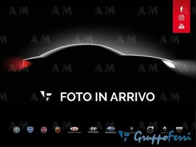 usata Hyundai i30 1.4 T-GDI DCT 5 porte Style del 2018 usata a Bordano