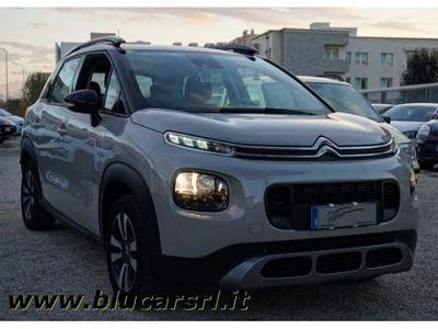 usado Citroën C3 Aircross BlueHDi 100 Shine