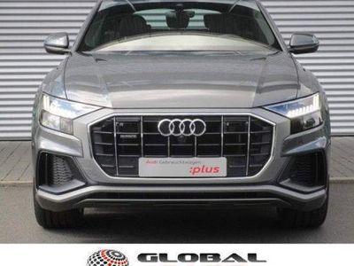 """usata Audi 50 Altri modelliTDI 286 CV quat tipS Line/21""""/B&O/ACC/360°"""