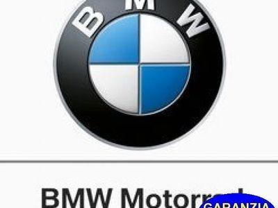 used BMW 1600 .