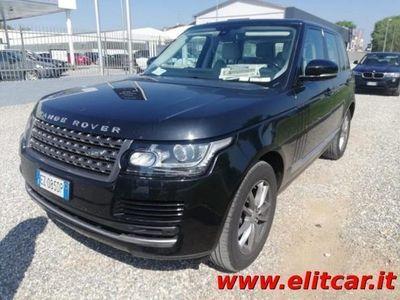 käytetty Land Rover Range Rover 3.0 TDV6 Autobiography rif. 11614909